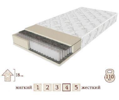 Матрас Шанс Престиж 200*200 см