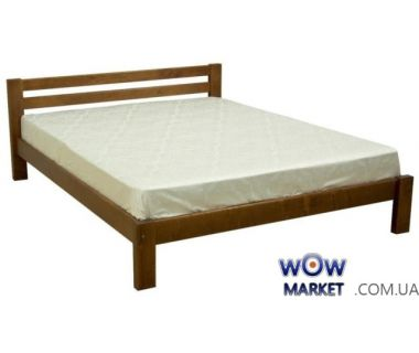 Кровать Л-205 120х190(200)см Скиф