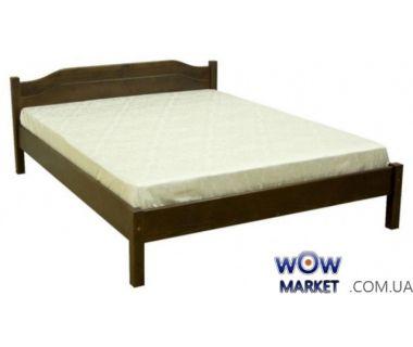 Кровать Л-206 120х190(200)см Скиф
