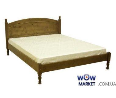 Кровать Л-207 140х190(200)см Скиф