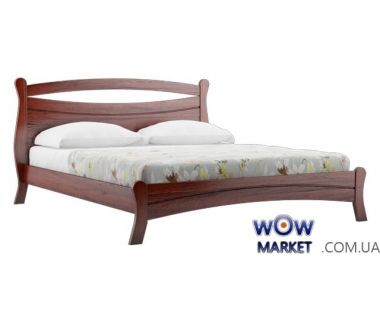 Кровать Л-209 180х190(200)см Скиф