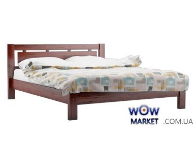 Кровать Л-210 180х190(200)см Скиф