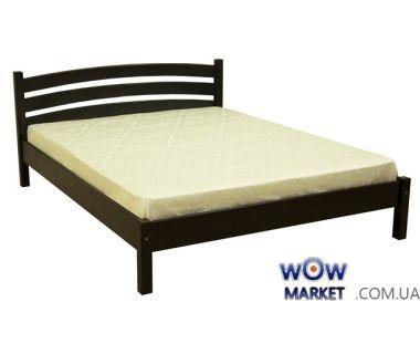 Кровать Л-211 160х190(200)см Скиф