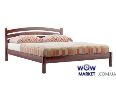 Кровать Л-211 140х190(200)см Скиф