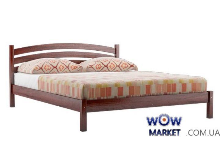 Кровать Л-211 180х190(200)см Скиф