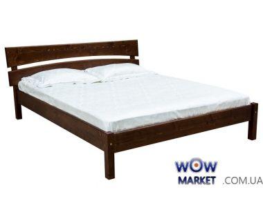 Кровать Л-214 120х190(200)см Скиф