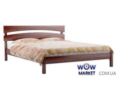 Кровать Л-214 180х190(200)см Скиф