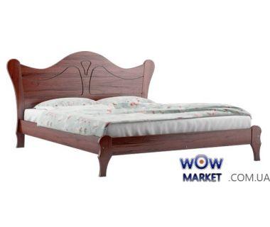 Кровать Л-217 160х190(200)см Скиф