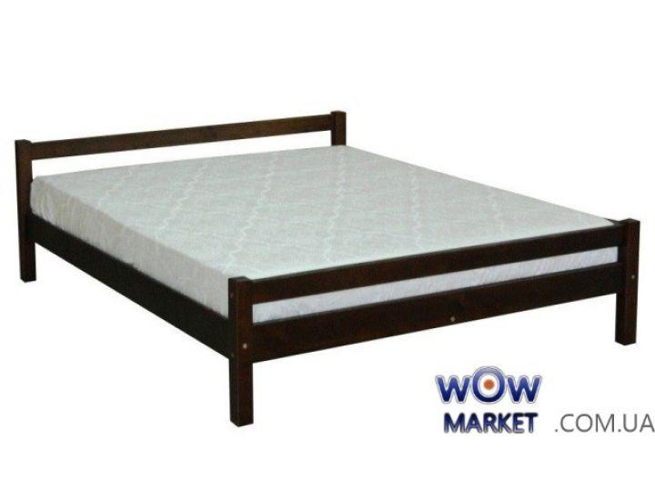 Кровать Л-220 120х190(200)см Скиф