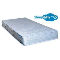 Матрас Standart (Стандарт) 200*200см Sleep&Fly