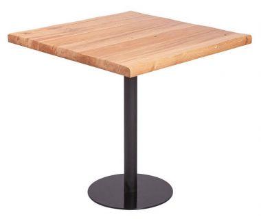 Стол обеденный Conni (Кони)