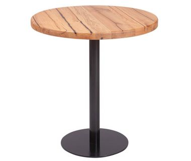 Стол обеденный Lovic (Ловик)