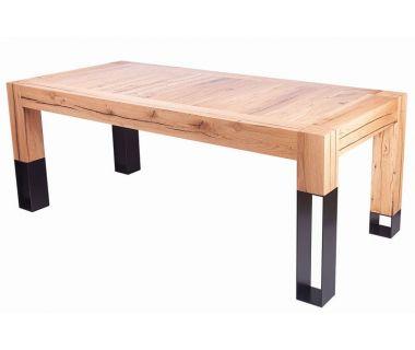 Стол обеденный Nino Oak (Нино Оак)