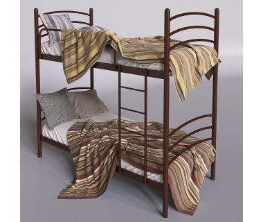 Кровать двухъярусная Маранта TENERO (ТЕНЕРО)