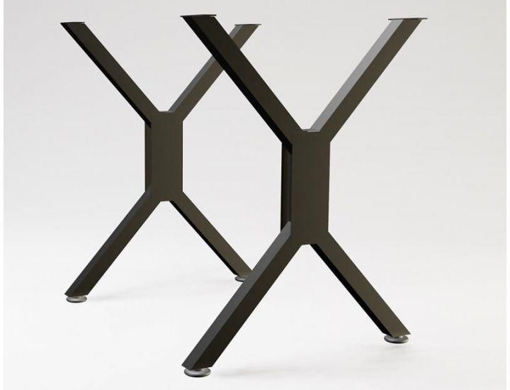 База для стола лофт Спектр TENERO (Тенеро)