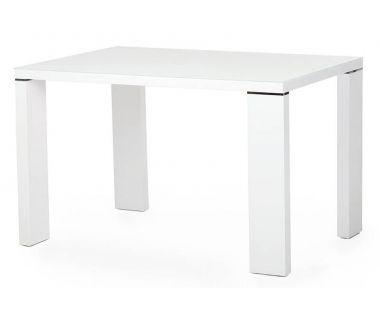 Стол обеденный TM-78 белый 120*80*75см
