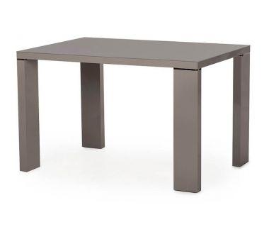 Стол обеденный TM-78 серый 120*80*75см