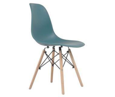 Стул Eames Chair M-05 тиффани