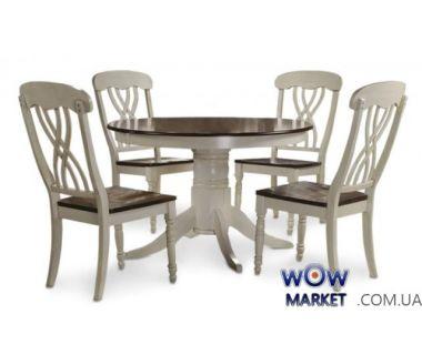 Комплект Брадо (сет) WoodHouse (Вуд Хаус)