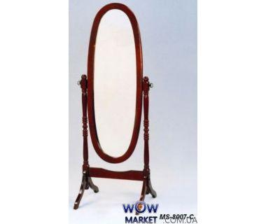 Зеркало напольное MS-8007-С Onder Metal (Ондер Металл)