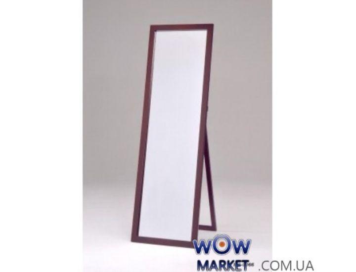 Зеркало напольное MS-9066 Onder Metal (Ондер Металл)