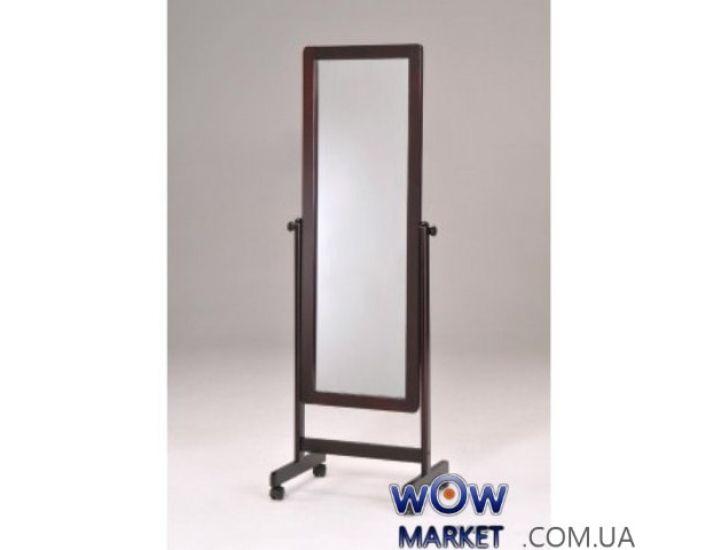 Зеркало напольное MS-9068 Onder Metal (Ондер Металл)