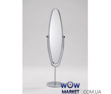 Зеркало напольное MS-9079 Onder Metal (Ондер Металл)