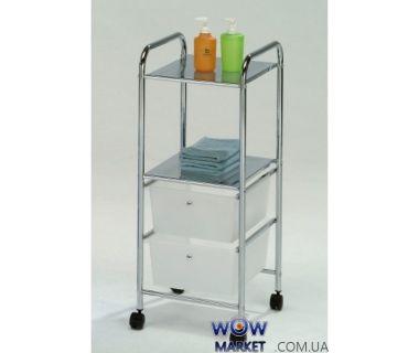 Система хранения BS-1054-2-WT Onder Metal (Ондер Металл)