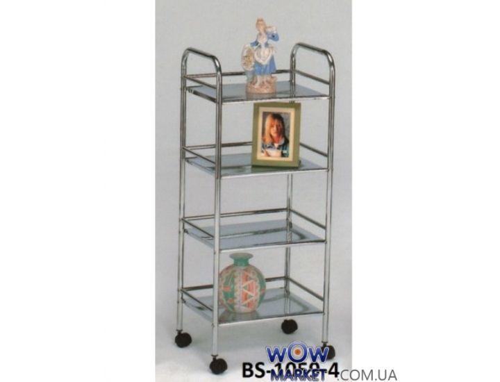 Система хранения BS-1059-4 Onder Metal (Ондер Металл)