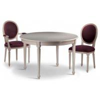 Столовые комплекты, стол и стулья