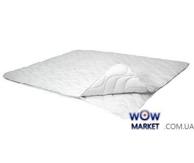 Одеяло Квилт 2 в 1 215х155 Come-For (Ком-Фор)