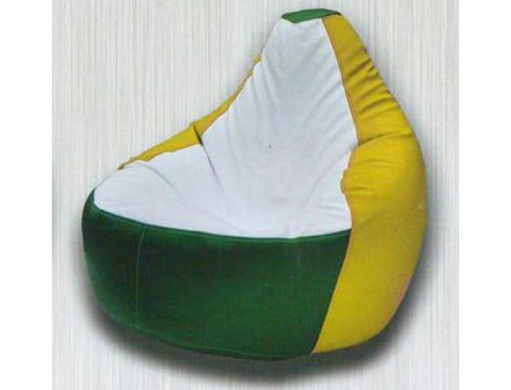 Кресло мешок 013 Nastel (Настел)