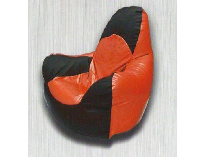 Кресло мешок 015 Nastel (Настел)