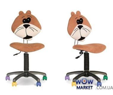 Детское кресло Bob (Боб) Новый стиль