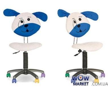 Детское кресло Dog (Дог) Новый стиль