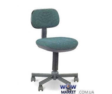 Детское кресло Logica GTS MB55 (Логика) Новый стиль