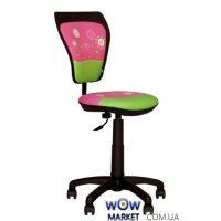 Детское кресло Ministyle GTS PL55 (Министайл) Новый стиль