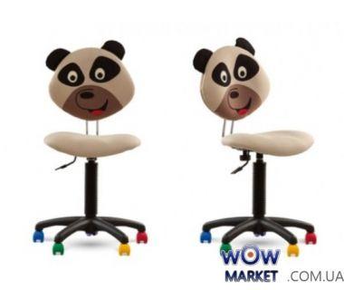 Детское кресло Panda (Панда) Новый стиль