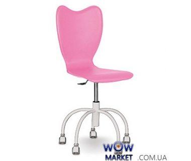 Детское кресло Princess GTS MW1 (Принцес) Новый стиль