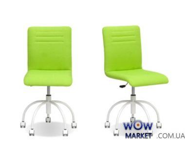 Детское кресло Roller GTS MW1 (Роллер) Новый стиль