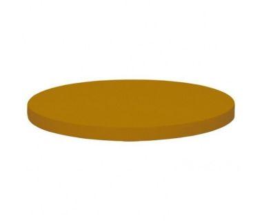 Столешница Санни 70см, цвет коричневый SDM (Групо СДМ)
