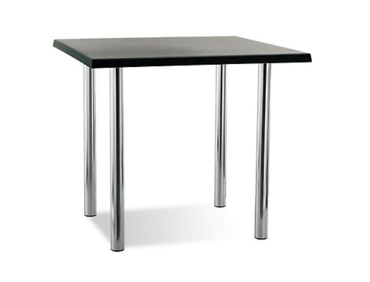База стола Kaja (Кая) Новый стиль