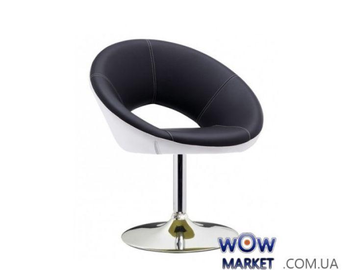 Кресло Беллино черный GRUPO SDM (Групо СДМ)