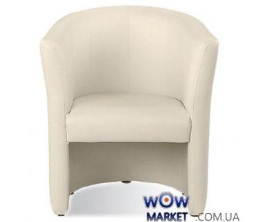 Кресло Club (Клаб) Новый Стиль