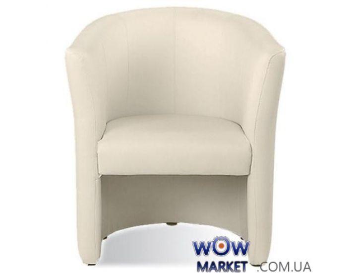 Кресло мягкое Club (Клаб) Новый Стиль