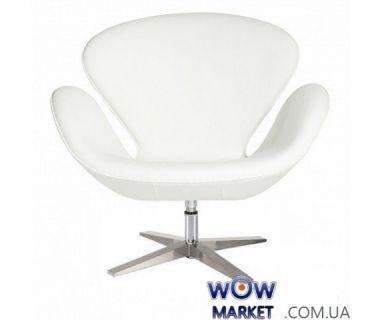 Кресло СВ (SW)кожзам SDM (Групо СДМ)