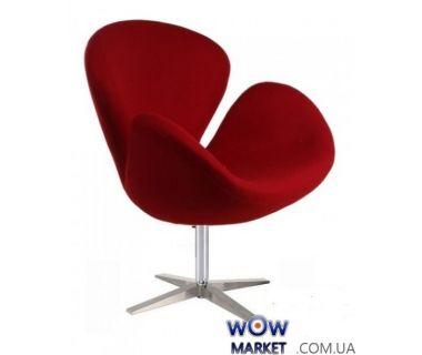 Кресло СВ (SW) ткань SDM (Групо СДМ)