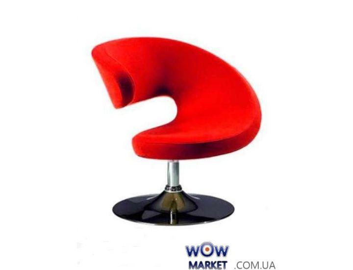 Кресло Опорто (ткань) SDM (Групо СДМ)
