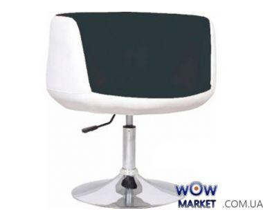 Кресло Яффо SDM (Групо СДМ)