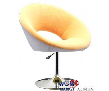 Кресло Беллино бежевый GRUPO SDM (Групо СДМ)